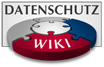 Logo Datenschutz-Wiki