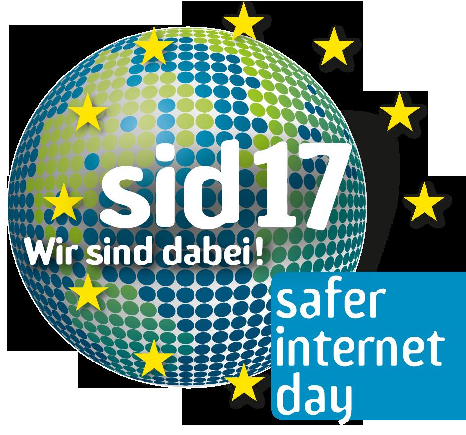 SID 2017 (Wir sind dabei)