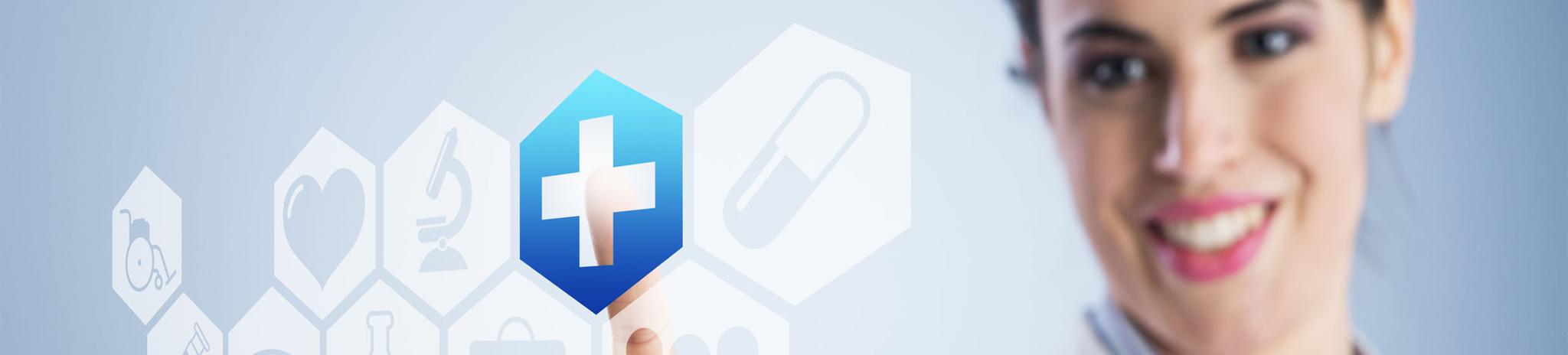 Muster Auftragsverarbeitungs Vertrag Für Das Gesundheitswesen Auf