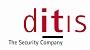 ditis Systeme - IT-Sicherheit und Datenschutz