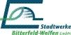 Stadtwerke Bitterfeld-Wolfen GmbH